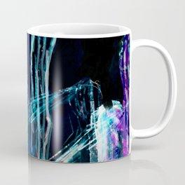 Monkey Coffee Mug