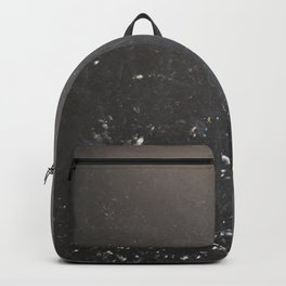 Dust & Dirt 02 Backpack