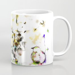 cool sketch 197 Coffee Mug
