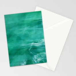 Fantasy Ocean °4 Stationery Cards