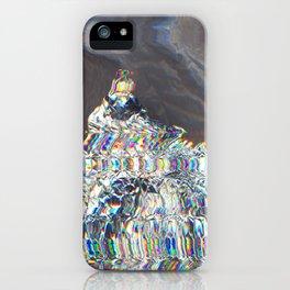Galvanize iPhone Case