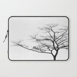 Naked Nature Laptop Sleeve