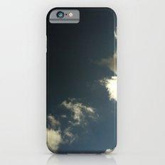 sky iPhone 6s Slim Case