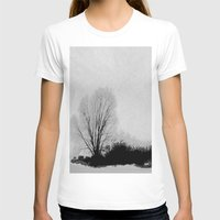 lonely T-shirts featuring LONELY by ....