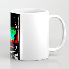 feedback 0003 0001 Mug