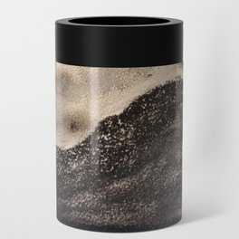 Norwegian Mountain by Gerlinde Can Cooler