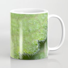 Nettley Lady Coffee Mug