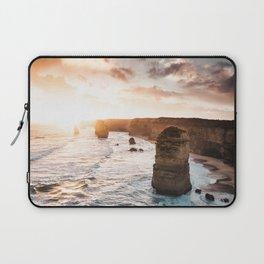 twelve apostles s Laptop Sleeve
