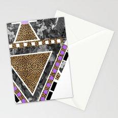 AKECHETA  Stationery Cards