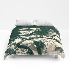 Paul Gauguin Comforters