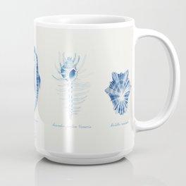 Sea Series Coffee Mug