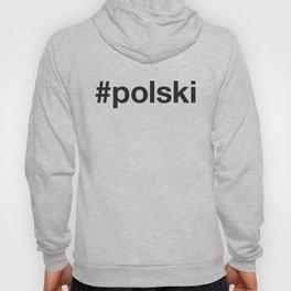 POLAND Hoody