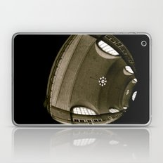 The Ceiling Laptop & iPad Skin
