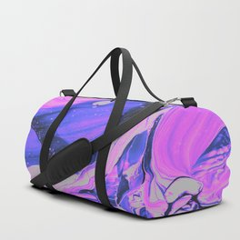 ALL THE RAGE BACK HOME Duffle Bag
