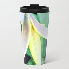 See the light Travel Mug