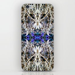 Dreamweaver 3 iPhone Skin