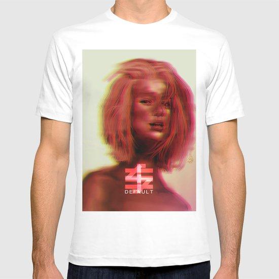 DEFAULT T-shirt