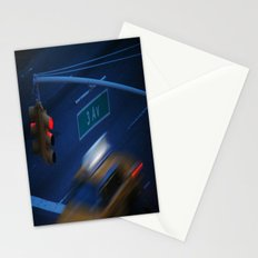3rd Ave Stationery Cards