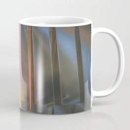grangle Coffee Mug