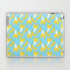 Going Naners Laptop & iPad Skin