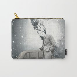 The lonely Carry-All Pouch