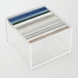 Colorbands Yellowstone Acrylic Box