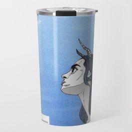 yearn Travel Mug