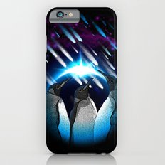 North Deep Impact iPhone 6s Slim Case