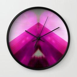 2011-09-04 18_22_58 Wall Clock