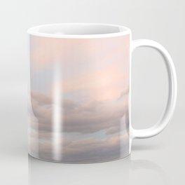 Milkshake Sky Coffee Mug
