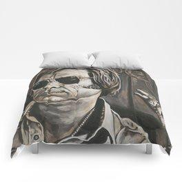 George Jones Comforters