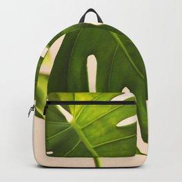 Verdure #9 Backpack