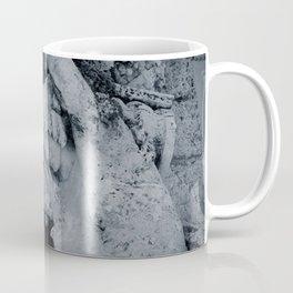 Burden Coffee Mug