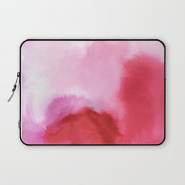 EP99 Laptop Sleeve