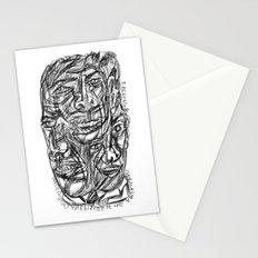 20170228 Stationery Cards