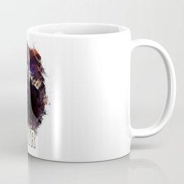 UDYR - League of Legends Coffee Mug