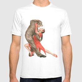 Tango T-shirt