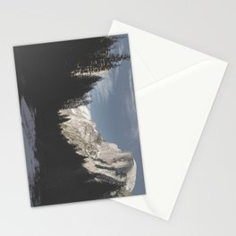 Merced Stationery Cards
