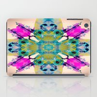 japan iPad Cases featuring Japan by Laurkinn12