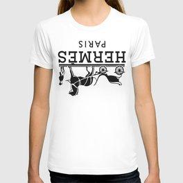 B Grade T-shirt