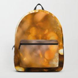 Golden Cheer III Backpack