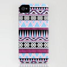 Fun & Fancy. Slim Case iPhone (4, 4s)