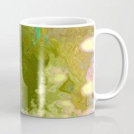 Seismic Waterway Coffee Mug