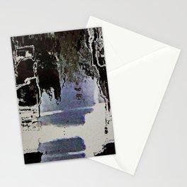 PiXXXLS 759 Stationery Cards
