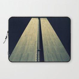 Pennsylvania State Archives Laptop Sleeve