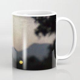 Solstice Light Coffee Mug