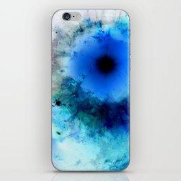 γ Nashira iPhone Skin