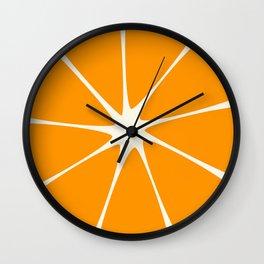 LH107 Wall Clock