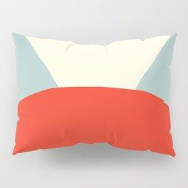 Deyoung Modern Pillow Sham