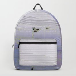 Magic of Surveillance Backpack